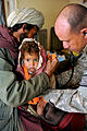 Defense.gov News Photo 100213-F-8115W-011.jpg