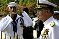 Defense.gov photo essay 070727-F-0193C-018.jpg