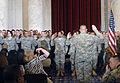 Defense.gov photo essay 100423-N-2855B-122.jpg