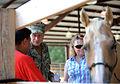Defense.gov photo essay 120802-F-UN972-007.jpg
