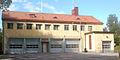 Degerfors brandstation5.JPG