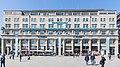 Deichmannhaus Köln-0069.jpg