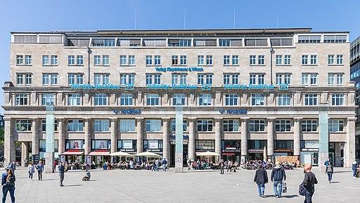 Deichmannhaus Köln-0069