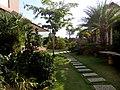 Dekkhina Thiri Township, Myanmar (Burma) - panoramio (12).jpg