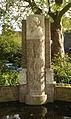 Delft monument koningin wilhelmina.jpg