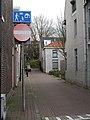 Delft nov2010 145 (8337875764).jpg