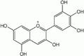 Delphinidin.png