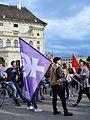 Demo Kein rechtsextremer Burschenschafter als Bundespräsident - 14 - VSStÖ.jpg
