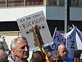 Demo in Berlin zum Referendum über die Verstaatlichung großer Wohnungsunternehmen 12.jpg