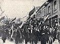 Demonstracije 27. marca 1941.jpg