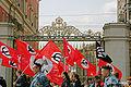 Demonstration of the NBP.jpg