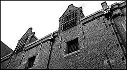 Den Haag-Gevangen Poort-01.jpg
