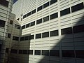 Den Haag - 2013 - panoramio (46).jpg