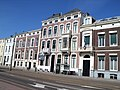 Den Haag - panoramio (253).jpg