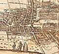 Den Haag centraal 1600.jpg
