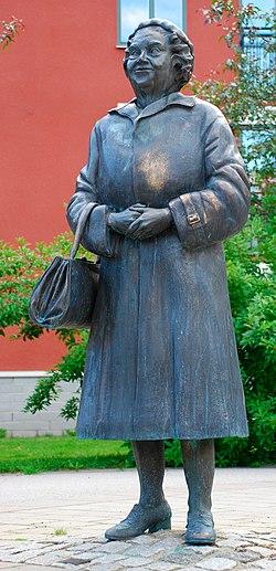 Handväska Wikipedia : Susanna arwin wikipedia
