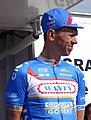 Denain - Grand Prix de Denain, le 17 avril 2014 (A138).JPG