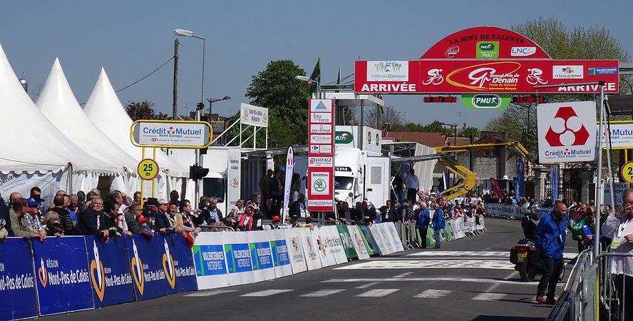 Denain - Grand Prix de Denain, le 17 avril 2014 (A405).JPG