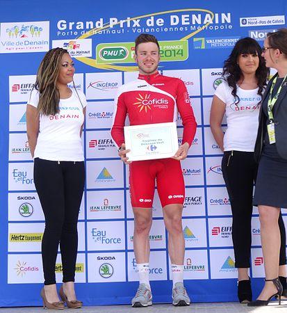 Denain - Grand Prix de Denain, le 17 avril 2014 (B78).JPG