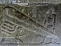 Dendera Krypta 53.jpg