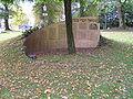 Denkmal Samuel Agnon Bad Homburg.jpg