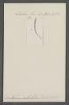 Dentalium subulatum - - Print - Iconographia Zoologica - Special Collections University of Amsterdam - UBAINV0274 081 10 0003.tif