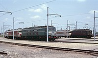 Depot-Villeneuve-St-Georges-1985-b.jpg