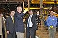 Deputy Secretary Neal Wolin visits Deere and Co. (6244233317).jpg