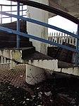 Derelict Spiral Step, Birmingham-15681246834.jpg
