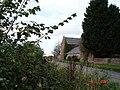 Derelict farmhouse - geograph.org.uk - 74827.jpg