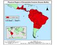 Dermatobia Hominis (Human Botfly) Region.png