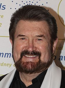 Derryn Hinch 2012 cropped.jpg