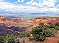 Desert Red and Valley Green, UT 8-06 (15380137591).jpg