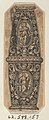 Design for a Sword or Dagger Handle with the Suicide of Cleopatra MET DP837263.jpg