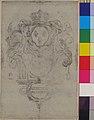 "Design for the Headpiece of the ""Gazette de France"" MET 66.759.2.jpg"