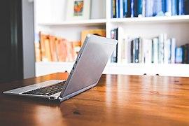 File:Desk-laptop-working-technology (24299511976).jpg