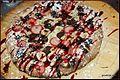 Dessert pizza.jpg