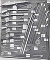 Detail, from- FMIB 33811 Historical Series of Guns, Lances, Etc; Used in the Whale Fishery (cropped).jpeg