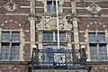 Detail Stadhuis Venlo P1350667.jpg