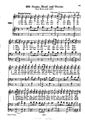 Deutscher Liederschatz (Erk) III 157.png