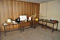 Developed Kits - National Workshop On Tabletop Science Exhibits And Demonstrations - NCSM - Kolkata 2011-02-11 1083.JPG