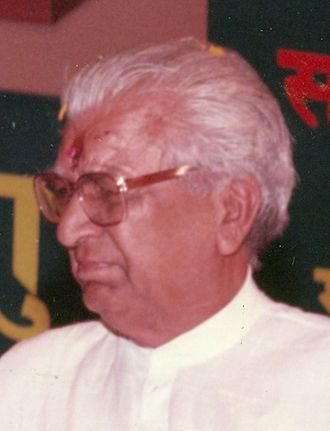 Ministry of Agriculture & Farmers Welfare - Image: Devi Lal