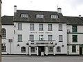 Devon-46-Okehampton-White Hart Hotel-2004-gje.jpg