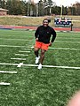 Dewayne Moore running.jpg