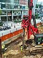 Dhaka Mass Rapid Transit Development Project (8).jpg