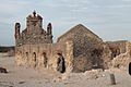 Dhanushkodi Church 02.jpg