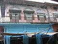 Dharamshala (Rest House for pilgrims), Haridwar.jpg