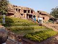 Dhaulagiri view.JPG