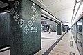 Diamond Hill Station 2020 02 part18.jpg