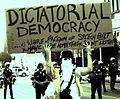 Dictatorial democracy.jpg